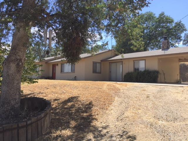32597 Auberry Road, Auberry, CA 93602 (#506009) :: FresYes Realty
