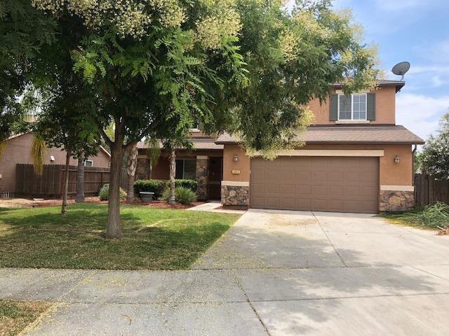 4849 W Reese Avenue SW, Visalia, CA 93277 (#506188) :: FresYes Realty