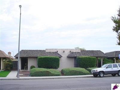 2311 Helm Avenue, Clovis, CA 93612 (#506231) :: FresYes Realty
