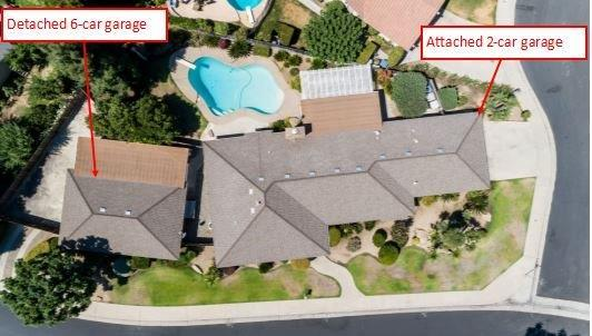 578 Adler Avenue, Clovis, CA 93612 (#506368) :: FresYes Realty