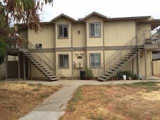1332 E Bulldog Lane #101, Fresno, CA 93710 (#506570) :: FresYes Realty