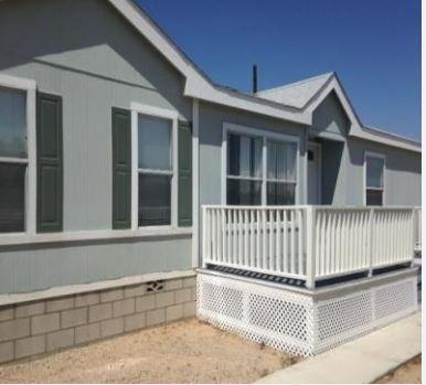28290 Windy Pass, Out Of Area, CA 92311 (#507864) :: FresYes Realty