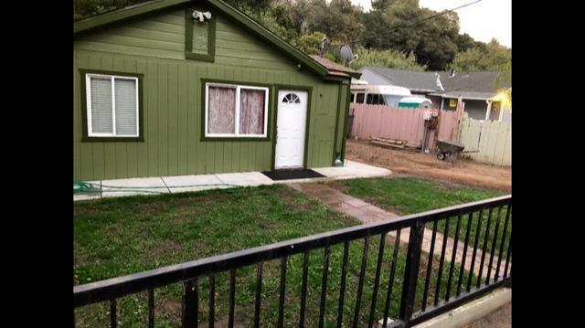 9015 Prunedale South Road, Salinas, CA 93907 (#508197) :: Soledad Hernandez Group