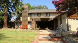 31116 Mountain View Street, Visalia, CA 93292 (#508253) :: FresYes Realty