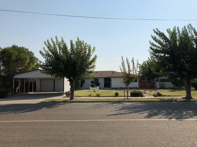 372 Pucheu Street, Mendota, CA 93640 (#508614) :: Soledad Hernandez Group