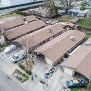 2040-2054 S 4Th Street, Fresno, CA 93702 (#508665) :: FresYes Realty