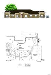 6149 Peace Court, Winton, CA 95388 (#508722) :: Soledad Hernandez Group
