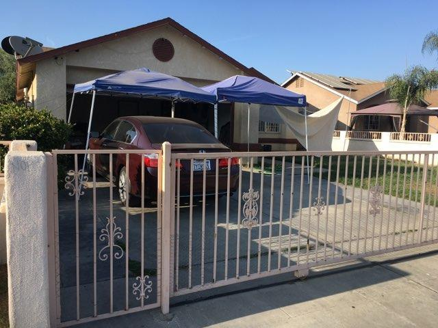 1247 Eric Avenue, Parlier, CA 93648 (#508853) :: FresYes Realty