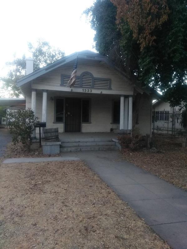 1333 N Thorne Avenue, Fresno, CA 93728 (#510138) :: FresYes Realty