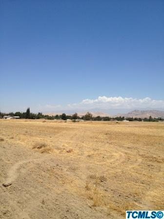1052 S Indiana Street, Porterville, CA 93257 (#510234) :: FresYes Realty