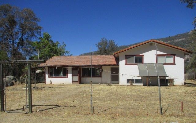 35054 Oak Springs Road, Tollhouse, CA 93667 (#510632) :: Soledad Hernandez Group