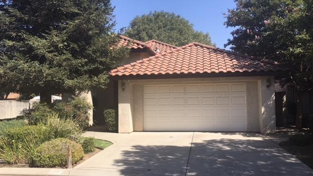 146 Countess Lane, Madera, CA 93637 (#510747) :: Soledad Hernandez Group