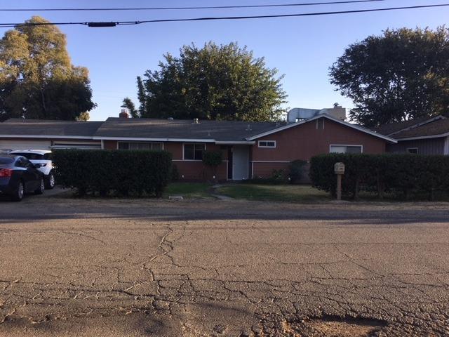 966 Hansen Avenue, Merced, CA 95340 (#511205) :: Soledad Hernandez Group