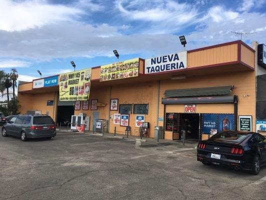 1048 N Madera Avenue, Kerman, CA 93630 (#511554) :: Soledad Hernandez Group
