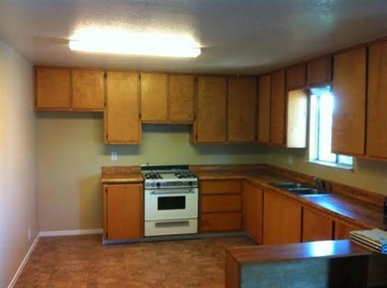 13361 Woodrow St, Legrand, CA 95333 (#511691) :: FresYes Realty