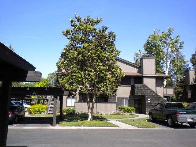 1190 S Winery Avenue #232, Fresno, CA 93727 (#511821) :: FresYes Realty