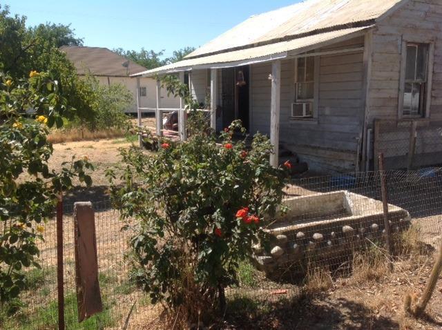 32012 Road 600, Raymond, CA 93653 (#511839) :: FresYes Realty