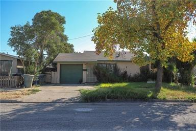 638 Canal, Merced, CA 95341 (#512809) :: FresYes Realty