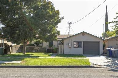 610 Canal, Merced, CA 95341 (#512810) :: FresYes Realty