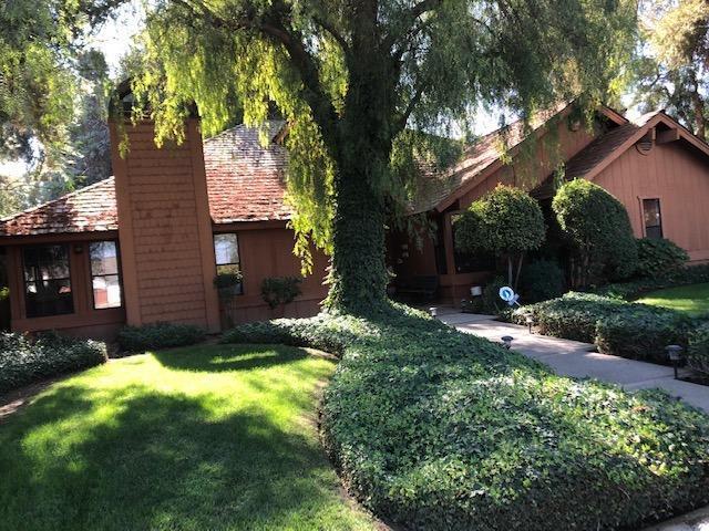 15245 W Kearney Boulevard, Kerman, CA 93630 (#512883) :: FresYes Realty