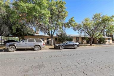 441 W 6th, Merced, CA 95341 (#512893) :: Soledad Hernandez Group