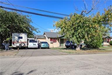 611 Canal, Merced, CA 95341 (#512900) :: Soledad Hernandez Group