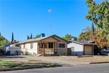 610 W 9th, Merced, CA 95341 (#512901) :: FresYes Realty