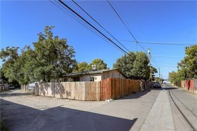 522 W 6th, Merced, CA 95341 (#512904) :: Soledad Hernandez Group