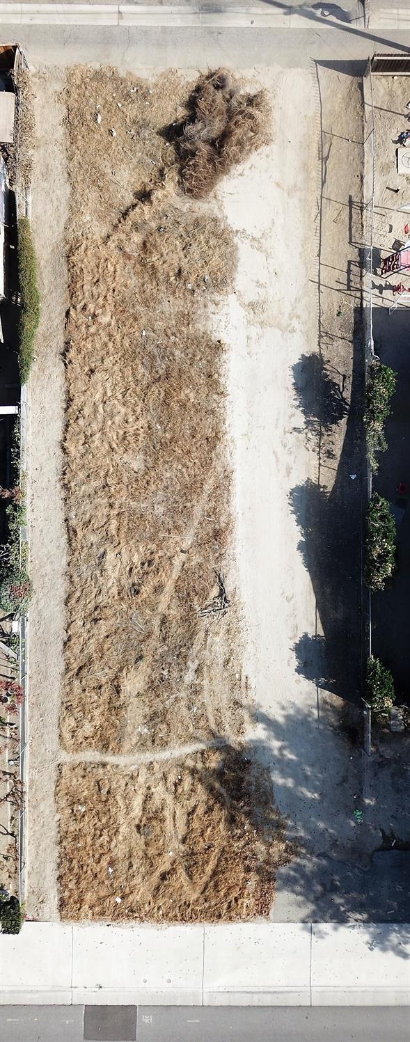2412 Highland Avenue, Selma, CA 93662 (#513188) :: Soledad Hernandez Group