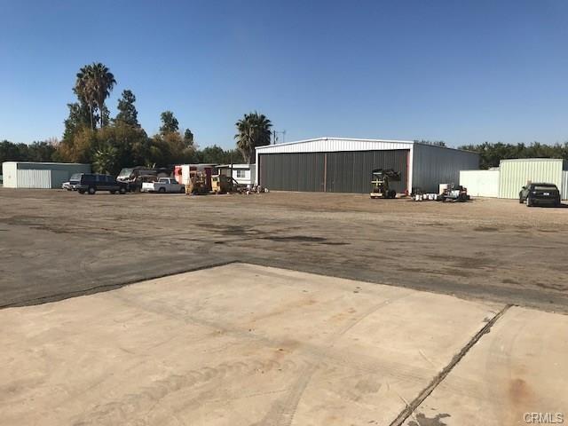 3240 S Arboleda Drive, Merced, CA 95341 (#513290) :: Soledad Hernandez Group