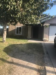 8584 S 12Th Street, San Joaquin, CA 93660 (#513402) :: FresYes Realty