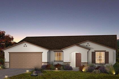5494 E Eugenia Avenue, Fresno, CA 93727 (#513407) :: Raymer Realty Group