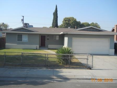 255 N Mercey Springs Road, Los Banos, CA 93635 (#513495) :: Soledad Hernandez Group