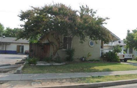 815 Cooper Avenue, Out Of Area, CA 95991 (#514123) :: Soledad Hernandez Group