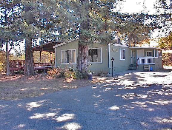 46771 Dunlap Road, Miramonte, CA 93641 (#515984) :: Soledad Hernandez Group