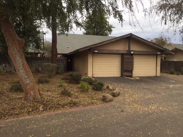 78 W Sierra Avenue #104, Fresno, CA 93704 (#516050) :: FresYes Realty