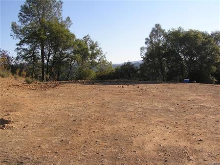0 Bumguardner Mountain Road, Mariposa, CA 95338 (#516143) :: Soledad Hernandez Group