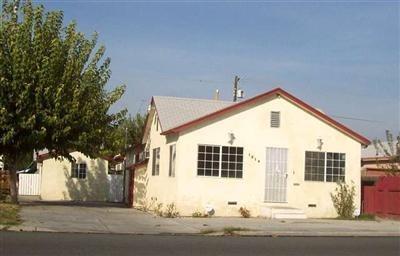 1514 Brokaw Avenue, Corcoran, CA 93212 (#516901) :: Soledad Hernandez Group