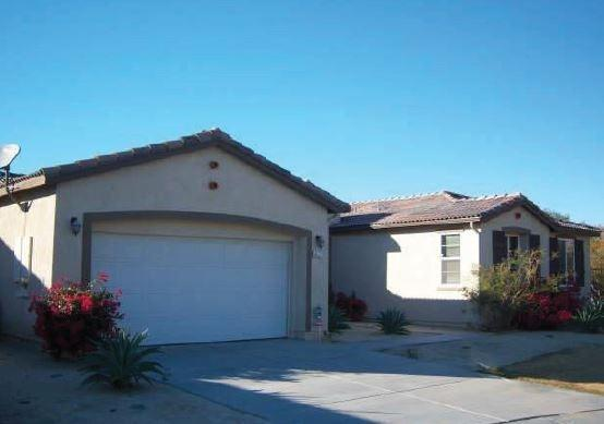 41311 Winfield Court, Out Of Area, CA 92203 (#516979) :: Soledad Hernandez Group