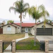 569 Parsons Street, Hanford, CA 93230 (#517510) :: Soledad Hernandez Group