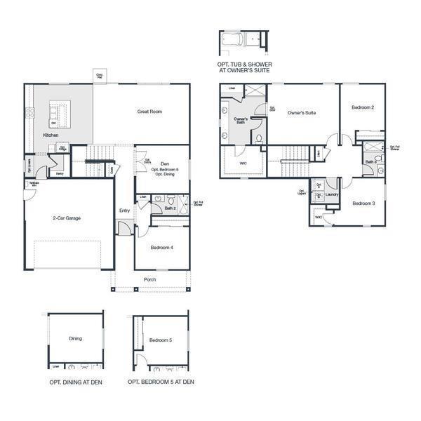 647 Hume Avenue, Dinuba, CA 93618 (#517537) :: Soledad Hernandez Group