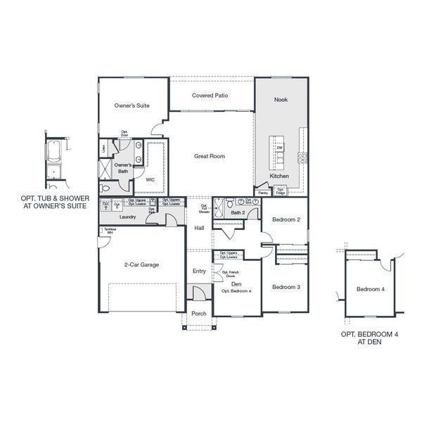 661 Hume, Dinuba, CA 93618 (#517550) :: Soledad Hernandez Group