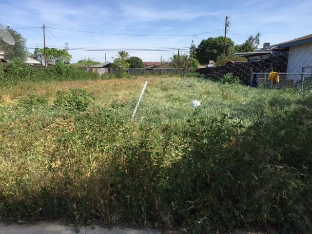 573 Stamoules Street, Mendota, CA 93640 (#517811) :: FresYes Realty