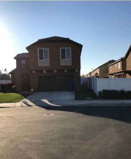 2011 Holt Rinehart Ave, Bakersfield, CA 93311 (#518877) :: FresYes Realty