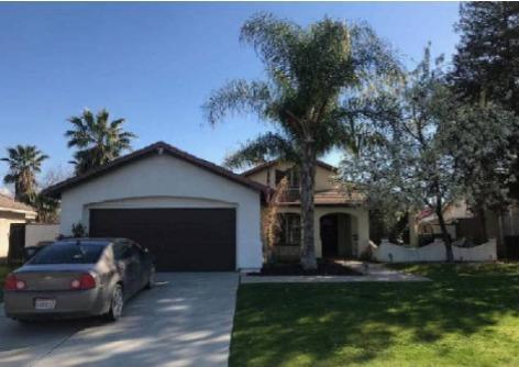 4326 Law Way, Bakersfield, CA 93312 (#518901) :: FresYes Realty