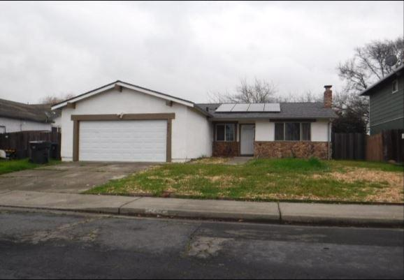 827 Cackling Dr, Fairfield, CA 94585 (#520299) :: FresYes Realty