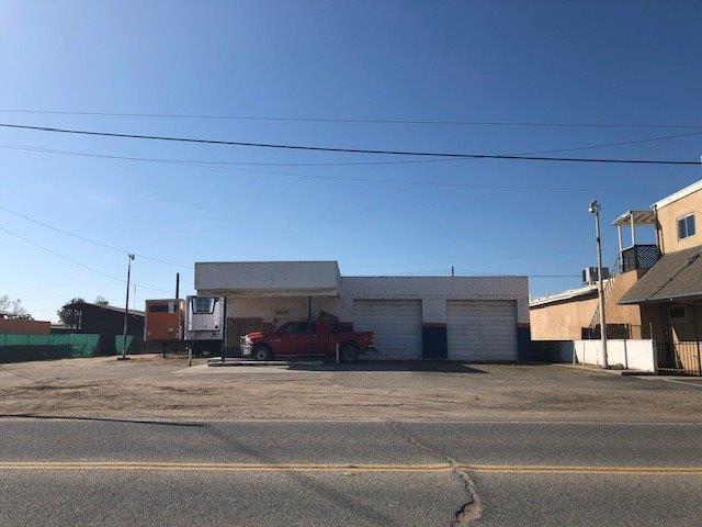 16823 Avenue 168, Woodville, CA 93257 (#520776) :: FresYes Realty