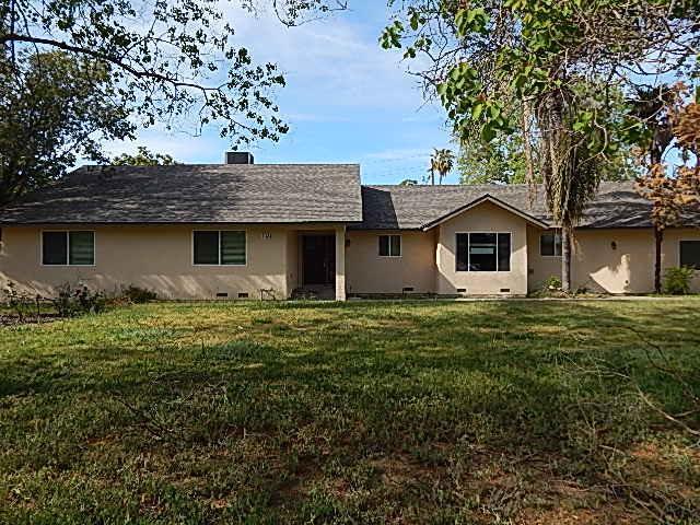 1168 W San Madele Avenue, Fresno, CA 93711 (#521644) :: FresYes Realty