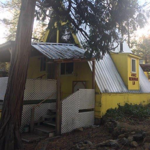 41662 Merriman, Auberry, CA 93602 (#521752) :: FresYes Realty