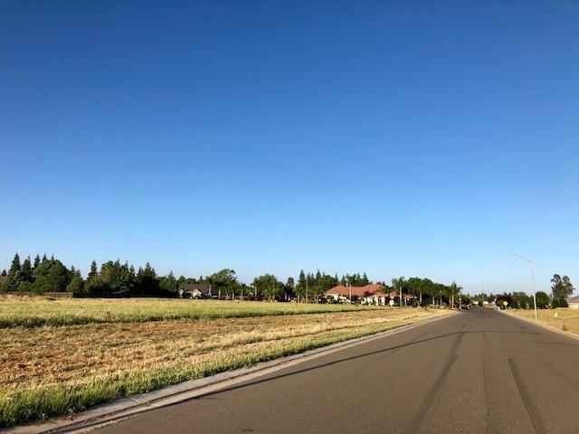 6272 Neves Drive, Atwater, CA 95301 (#522439) :: FresYes Realty